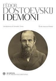 Dostoevskij Se Dio Non Esiste Tutto è Permesso Libertà E