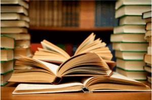 libri_biblioteca_02