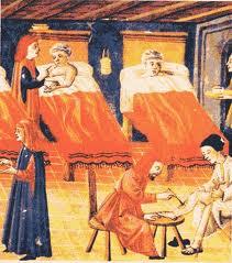 ospedale-medioevo