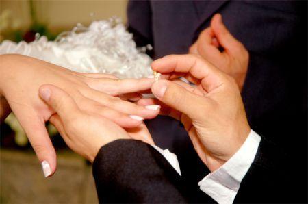 appuntamenti alla cieca quattro donne matrimonio