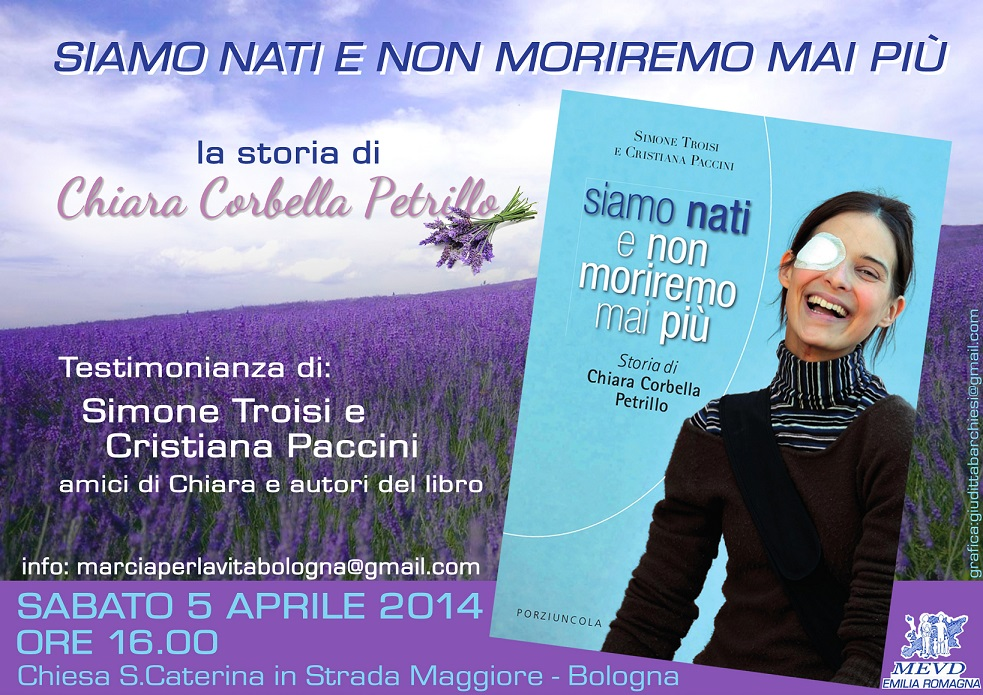 http://www.libertaepersona.org/wordpress/wp-content/uploads/2014/03/chiara-corbella-bologna.jpg