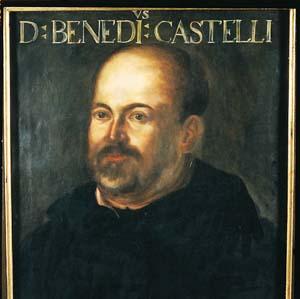 Benedetto_Castelli