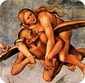 demone-con-donna