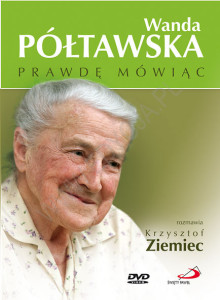 wanda-poltawska-prawde-mowiac_509d036e38c93