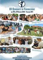 appuntamenti roma