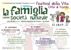 Cartolina-Festival-Vita