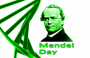 logo-mendel2