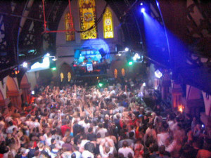 the-church-nightclub-denver