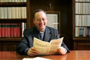 Antonio-Spadaro-jesuite-et-cybertheologien_article_popin