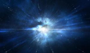 Big-Bang_h_partb
