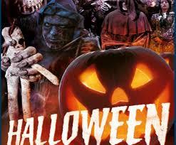 Halloween, il garante tira le orecchie a Mirabilandia