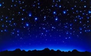 Mistero-mare-di-stelle-trovata-una-luce-cosmica-di-intensità-sorprendente-300x185