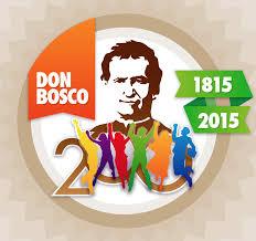 """""""C'è da non crederci"""", il musical sulla vita di don Bosco"""