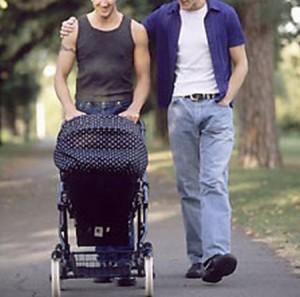 coppia-gay-con-figlio