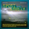 sposi-per-sempre_2013_F-300x300