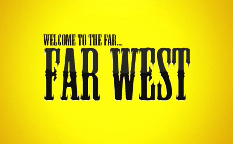 02 far west