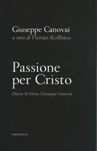 passione-per-cristo