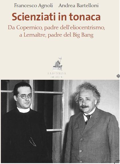 Da sant'Alberto Magno a padre Andrea Bina: sismologi e meteorologi in tonaca