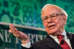 Warren-Buffett_contraccezione_popolazione_malthusianesimo-1000x661