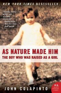 David-Reimer-John-Money-gender-suicidio-bambini