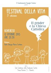 2015.10.12_ Carbone_Rovereto