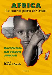 africa nova patria