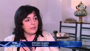 falasca