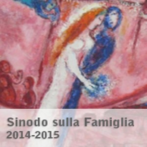 sinodo_famiglie_sintesi_re