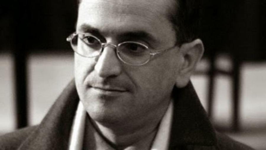 02 Mario Palmaro