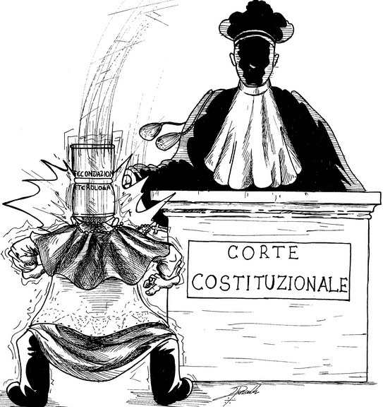 04 Corte Cost legalizza eterologa