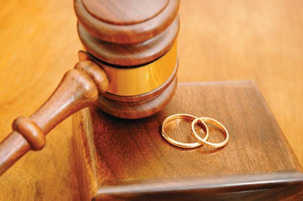 08 divorzio breve