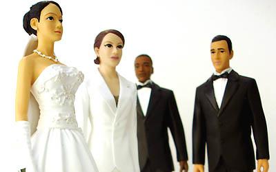01 matrimonio gay