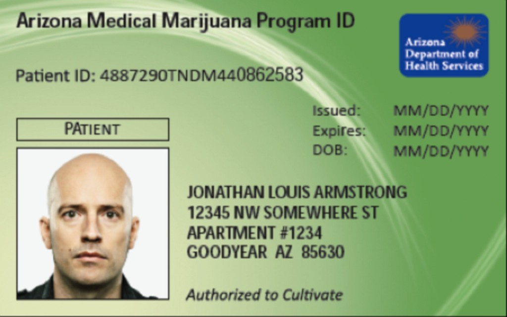 03 Arizona marijuana card2
