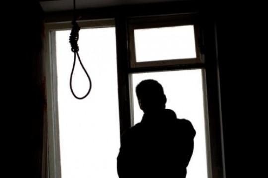 04 suicidi