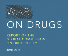 06 Global Comm on Drug Policy