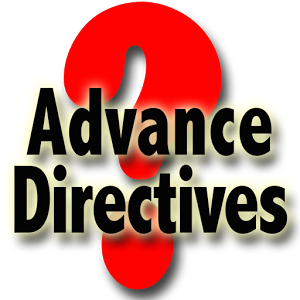 09 advance directives