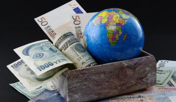 10 legalizzazione globale
