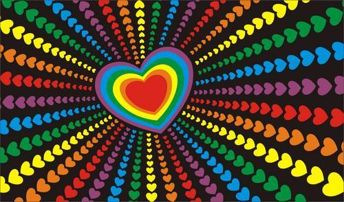 10 predominio love