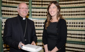 Nunzio-Galantino-Maria-Elena-Boschi-c-Umberto-Pizzi_023