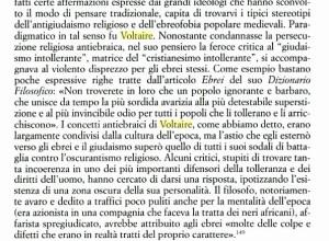 pagine di storia Ghiretti