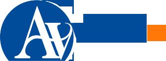 http://www.libertaepersona.org/wordpress/wp-content/uploads/2016/01/Avvenire-testata