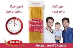 Pasta-Granoro-pubblicita