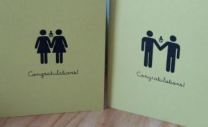 gay nozze foto.jpg.aspx