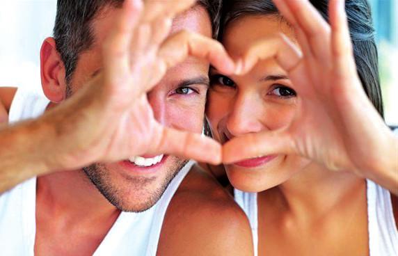 5 coppia-cuore