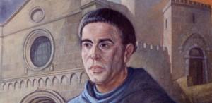 beatificazione-sirano-sardegna-20141118110610