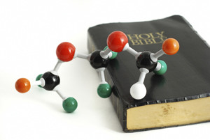 Bibbia-e-scienza