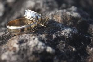 anelli_matrimonio_unioni-civili_fedeltà
