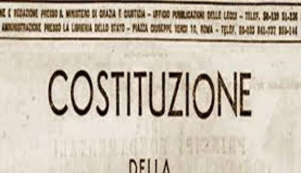 costituzione-610x350