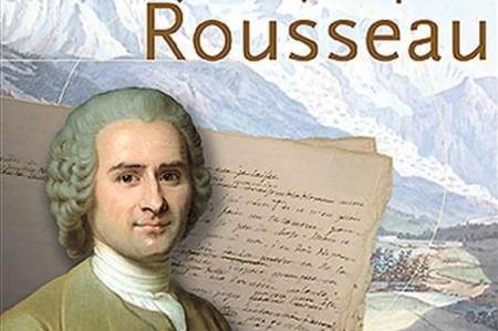 jean-jacques-rousseau-biografia_90d739616b97d59f72fad13142c40424