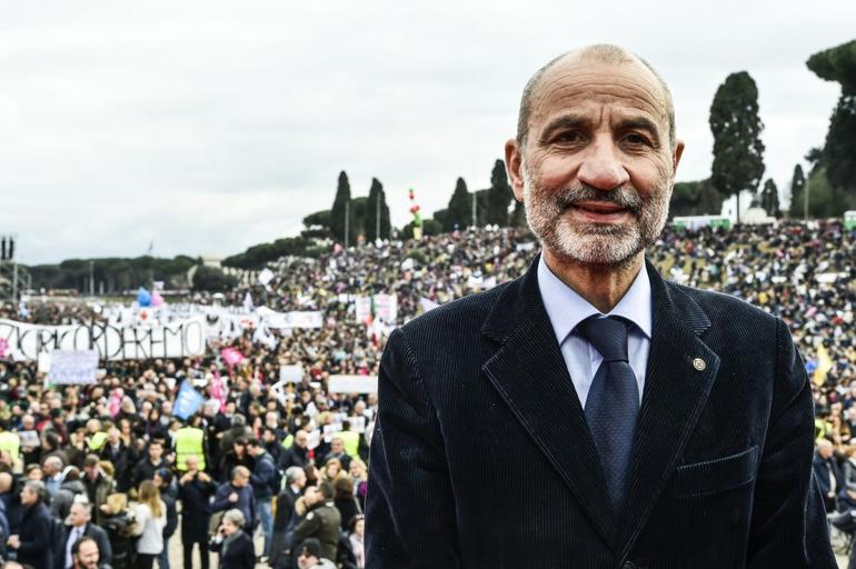 Family-day-Gandolfini-portavoce-La-politica-ascolti-questa-piazza_articleimage
